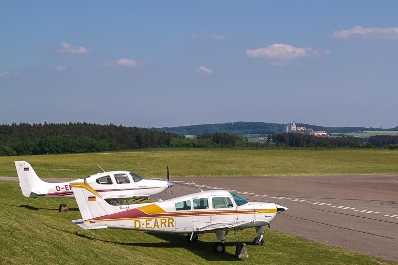 Segelflug-04