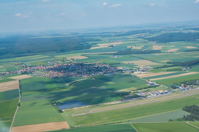 Segelflug-05