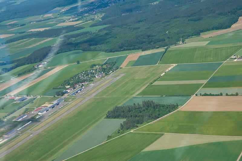 Segelflug-06
