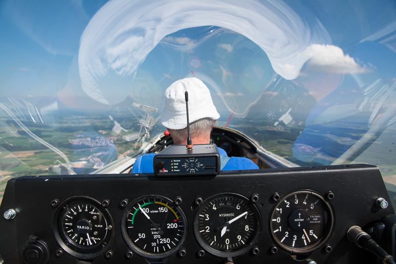 Segelflug-08