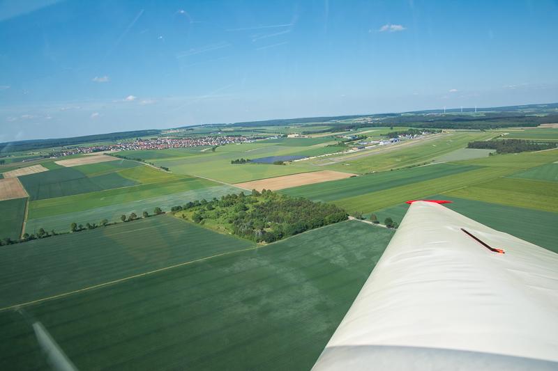 Segelflug-09