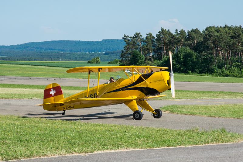 Segelflug-10