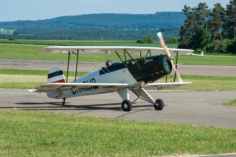 Segelflug-11
