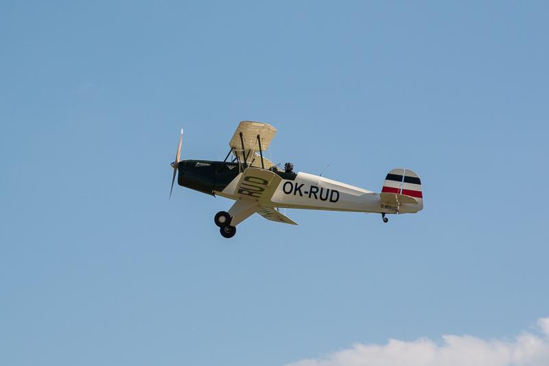 Segelflug-12