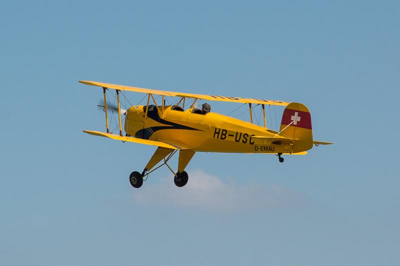 Segelflug-13